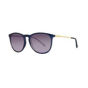Unisex Sunglasses Benetton BE983S03