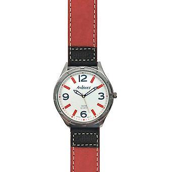 Men-apos;s Watch Arabians HBP2210Y (45 mm)