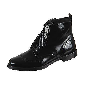 Lloyd Pola ST 2933100 universal all year women shoes