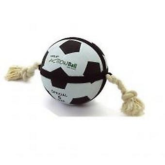 Sharples Actionball Football Toy