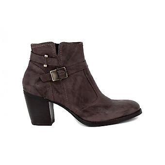 נירו ג'יארדיני רודיאו ורדה 513346 אוניברסלי כל השנה נעלי נשים