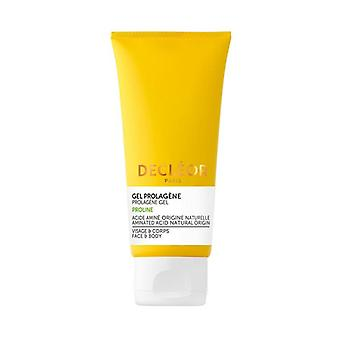 Decleor Prolagene Gel Proline 200ml