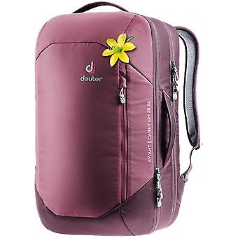 Deuter Aviant Carry On 28 SL Backpack Womens
