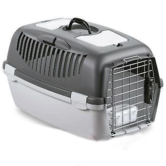 Arppe Gulliver 2 Delux (Dogs , Transport & Travel , Transport Carriers)