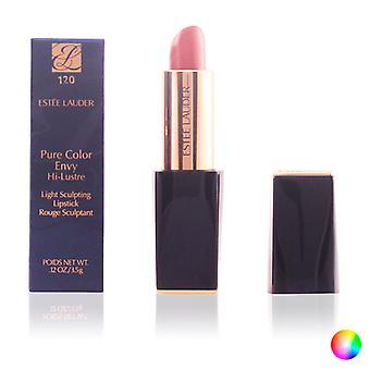 Lipstick Pure Color Estee Lauder/mauvais ange 3,5 g