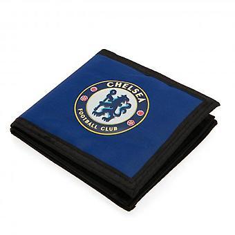 Chelsea Money Wallet