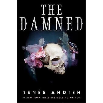 The Damned by Renee Ahdieh - 9781529368345 Book