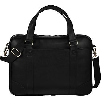 Avenue Oxford 15.6in Laptop Slim Briefcase