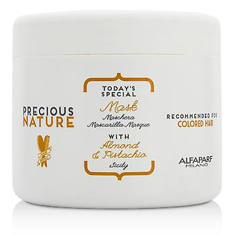 Precious nature today's special mask (for colored hair) 198954 500ml/17.64oz