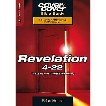 Revelation 422  The Lamb wins Christs final victory by Brian Hoare