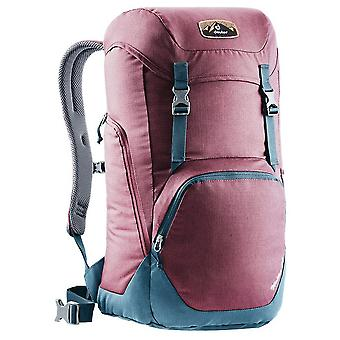 Deuter Walker 24 Backpack Pink