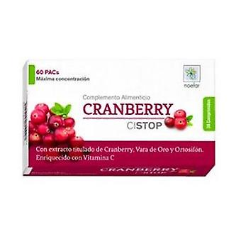 Cranberry Cistop 30 tablets