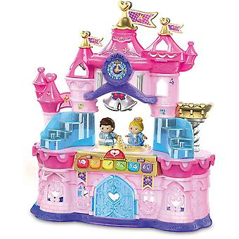Vtech Toot-Toot Friends Magic Light Castle