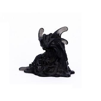 Reaper Bones Black 44062 Carnivorous Pudding