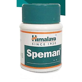 Speman Herbals  Used To Improves Male Fertility And Increases Sperm Count - Male Body Care Herbal Extracts