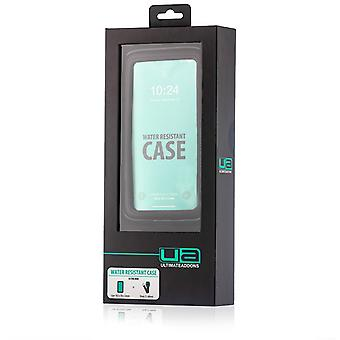 Ua one box with water resistant case and handlebar mount