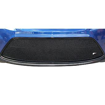 Ford Focus ST 08MY - Full Lower Grille (2008 to 2010)