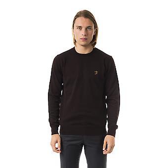 Uominitaliani Moro Sweater UO816644-XS