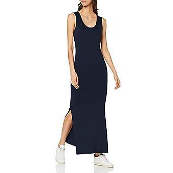 find. Women's SYHELBISE, Blue (Navy) EU L (US 10)