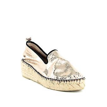 Andre Asous | Indi Slip-Ons