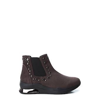 Xti  49357 women's ankle boots