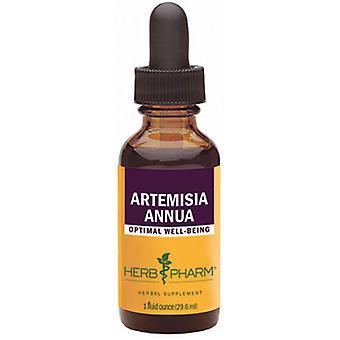 Herb Pharm Artemisia Annua Extract, 1 Oz