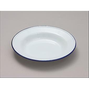 Falcon Soup Plate 24cm 46024