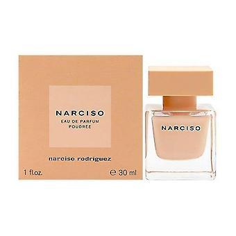 Narciso Rodriguez Narciso Poudree Eau de parfymspray 30 ml