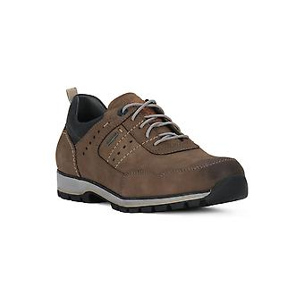 Fretz men walkgtx shoes