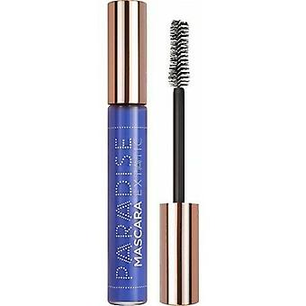 2 x L'Oreal Paris Paradise Extatic Mascara 5.9ml - 03 Fleur Fantasy