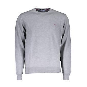 HARMONT & BLAINE Sweater Men HRC001030478