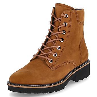 Gabor 5273543 universal todos os anos sapatos femininos