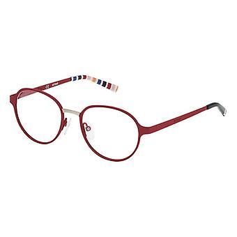 Glasses Sting VSJ399470KAC Children's Red (ø 47 mm)