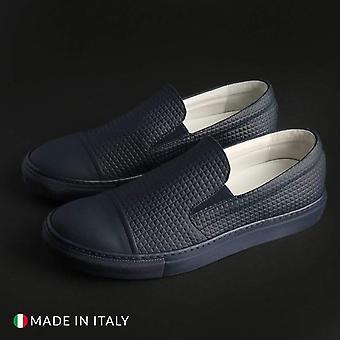 Hecho en italia - lamberto kaf08439
