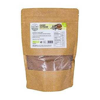 Organic Cocoa Powder 250 g