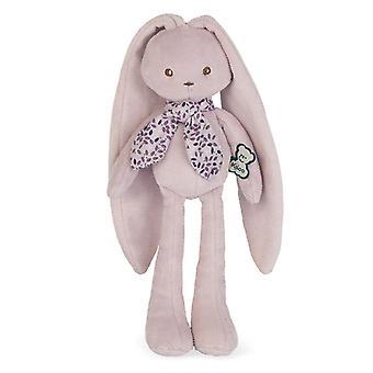 Kaloo doll rabbit lilac 25cm