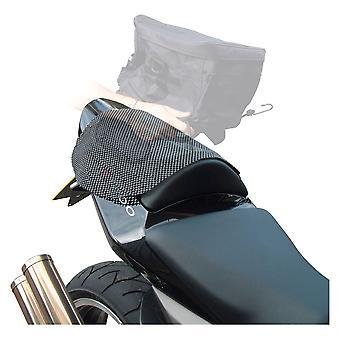Bike It Small Luggage Protective Webbing