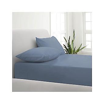 Park Avenue 1000Tc Cotton Blend Sheet Set Hotel Quality Single