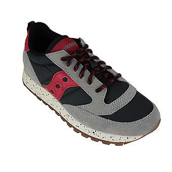 Saucony jazz original s60463-3 - calzado mujer