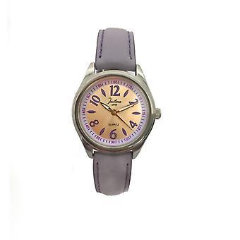 Ladies'Watch Justina 32560M (Ø 28 mm)