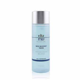 Skin recovery toner 259264 215ml/7.3oz