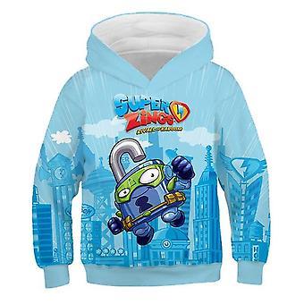 Baby Sweatshirt, T-shirt, Clothes Game Hoodie