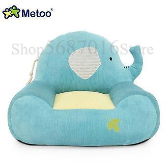 漫画&アポス;sソファチェア、王女、折りたたみ赤ちゃんは怠惰に座ることを学びます