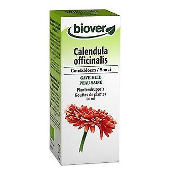 Biover Calendula officinalis 50 ml
