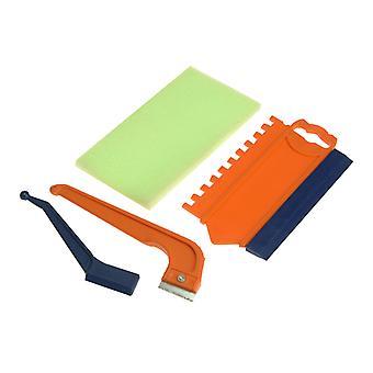 Vitrex Tile Re-Grouting Kit VIT102285