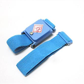 Antistatic Bracelet, Wireless Wrist Strap In Hand