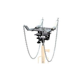 Beta-030260501 3026/s Wirbel Getriebe Gear Unterstützung für 3026