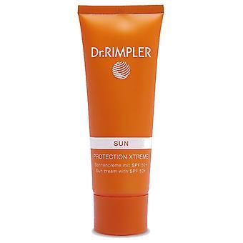 Dr. Rimpler Sun Protection Xtreme SPF 50+ 75 ml
