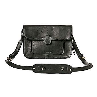 Kate Lee YVENE - Women's handbag, baby