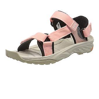 Hi-Tec ULA Raft Women's Sandals